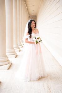 Wedding -00743