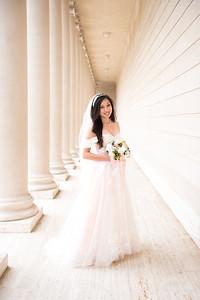 Wedding -00739