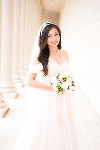 Wedding -00746