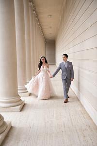 Wedding -00781