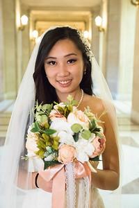 Wedding -00322