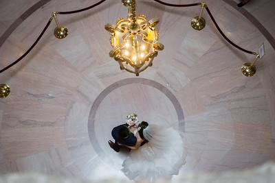 Wedding -01768