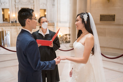 Wedding -00377