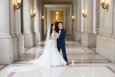 Wedding -00478