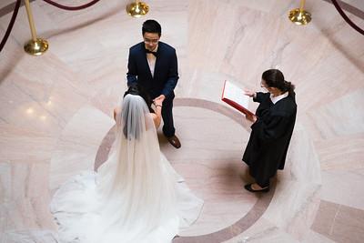 Wedding -01776