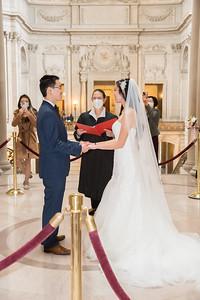 Wedding -00364