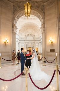 Wedding -00365