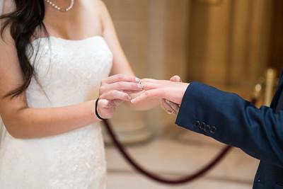 Wedding -00383