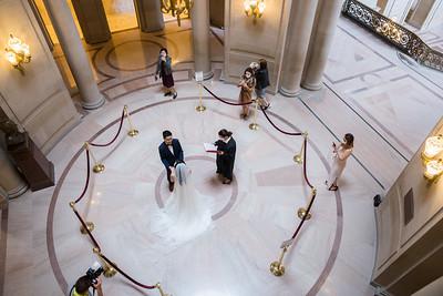 Wedding -01778