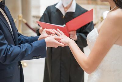 Wedding -00371