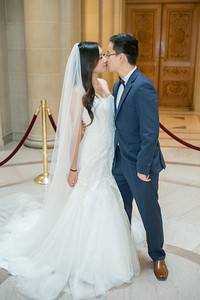 Wedding -00382