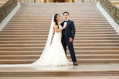 Wedding -00420