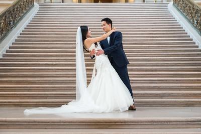 Wedding -00454