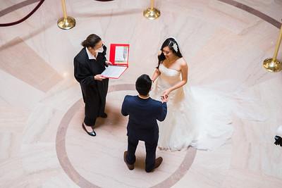 Wedding -01783