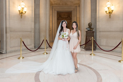 Wedding -00345