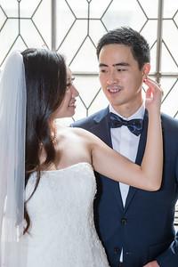 Wedding -00656