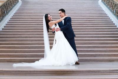 Wedding -00455