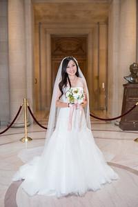 Wedding -00342