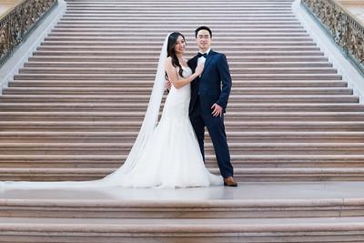 Wedding -00421
