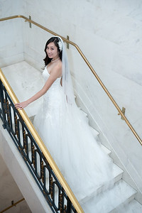 Wedding -00613