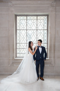 Wedding -00665