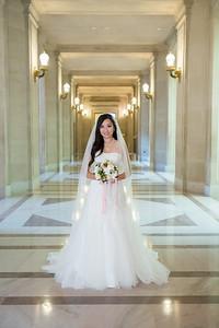 Wedding -00317