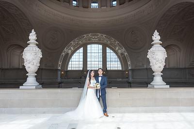 Wedding -00530