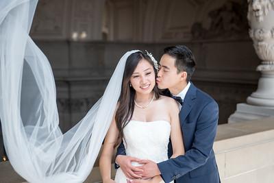 Wedding -00567
