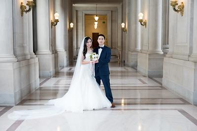 Wedding -00476