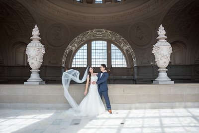 Wedding -00547