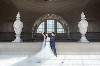 Wedding -00544
