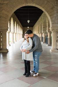 Maternity -03705