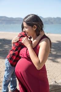 Maternity -01002