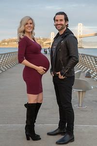 Maternity -08422
