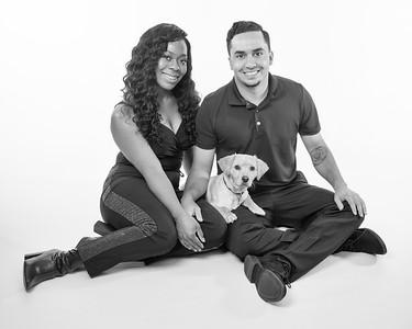 Family Portrait -06047-Edit-4-2