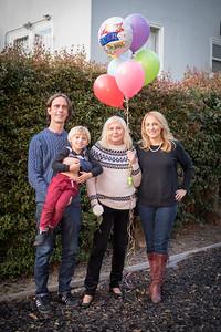 Family Portrait -02845