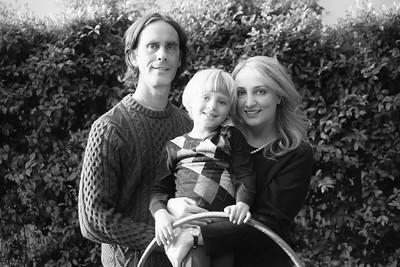 Family Portrait -02707-Edit