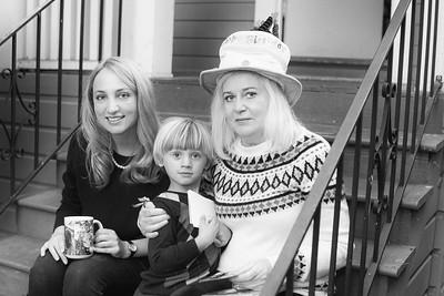 Family Portrait -03157-Edit