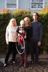 Family Portrait -02682