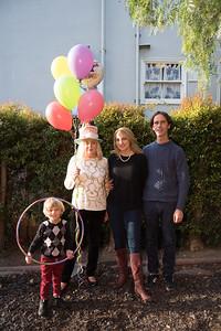 Family Portrait -02677