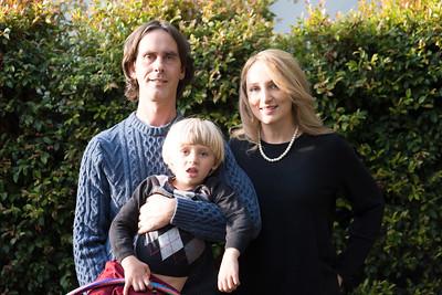 Family Portrait -02697