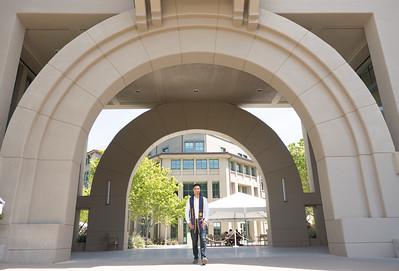 Graduation -04789