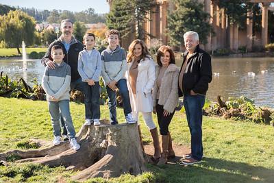 Family Portrait -03187