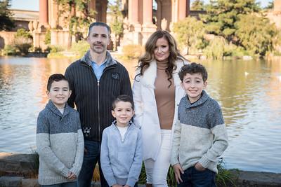 Family Portrait -03205