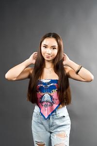 Portrait -06632