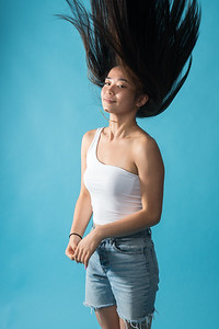 Portrait -06243