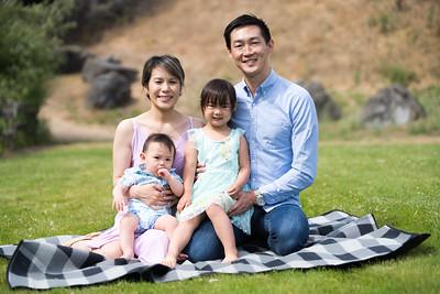 Family Portrait-05596