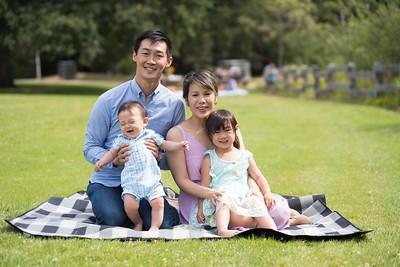 Family Portrait-05549