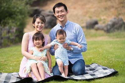 Family Portrait-05557