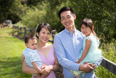 Family Portrait-05419